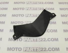 KAWASAKI Z 750 '10, Z 1000 '07-'09 CENTER TAIL COVER 36040-0043