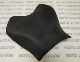 KAWASAKI Z 750 '10, Z 1000 '07-'09 FRONT SEAT 53066-0138-MA