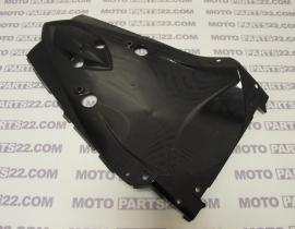 KAWASAKI Z 1000 '07-'09, Z 750 '09 UNDER TAIL COVER TAIL 36040-0079 36040-0077