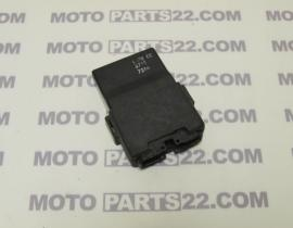 HONDA CBR 1100 XX BLACK BIRD ECU COMP CDI SPARK UNIT MATB EC 971T