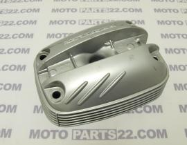 BMW R 1150 GS, R 1100 S CYLINDER HEAD COVER LEFT MAGNESIUM 7665287