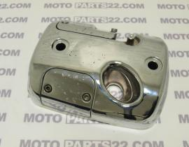 HONDA STEED 400, STEED 600 FRONT CYLINDER HEAD COVER MR1