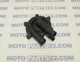 GILERA NEXUS 500 i WATER PUMP COVER