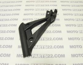 KAWASAKI ZX 250 NINJA REAR LEFT STEP HOLDER