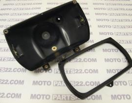 BMW R 1100 GS HEADLAMP HOUSING AND FRAME 63122313316, 63122313317