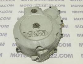 BMW F 650 GS '00-'04 COVER CLUTCH RIGHT 7652864