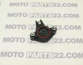 BMW R 1200 GS '08-'10 POTENTIOMETER