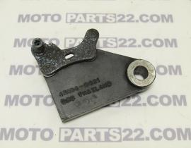 KAWASAKI ZX 250 NINJA REAR BRAKE CALIPER HOLDER