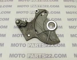 YAMAHA FAZER 600 S2 REAR BRAKE CALIPER HOLDER