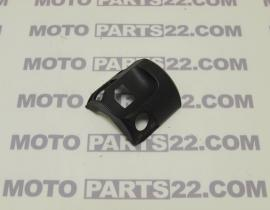 BMW R 1100 GS HANDLBAR SWITCH RIGHT HAND COVER HOUSING