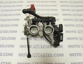 KAWASAKI ZX 250 NINJA THROTTLE BODY INJECTION