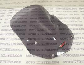 BMW R 1200 GS LC, R 1200 GS LC ADVENTURE '03 WINDSHIELD WIND SCREEN DARK TOURING