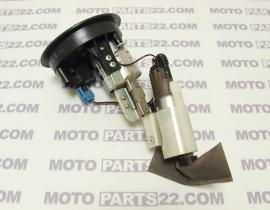 BMW F 800 GS K72 FUEL PUMP UNIT WITH LEVEL SENSOR COMPLETE 8556077 9780KM