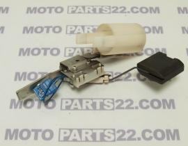 BMW F 800 GS K72 FUEL LEVEL SENSOR 7723153