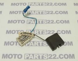 BMW F 800 GS K72 FUEL LEVEL SENSOR 7723153