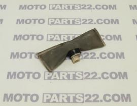 BMW F 800 GS K72 STRAINER FUEL 7708314
