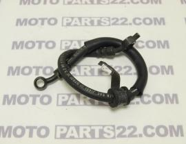 TRIUMPH TIGER 955 i  REAR BRAKE HOSE