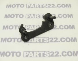 KAWASAKI KLE 650 VERSYS REAR BRAKE CALIPER HOLDER