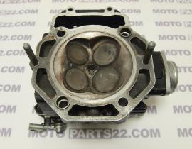 KTM LC4 640, LC4 625, DUKE 640, LC4 640 ADVENTURE CYLINDER HEAD COMPLETE