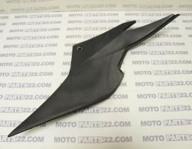 KAWASAKI ZX 250 NINJA RIGHT SIDE COVER 36001-0114