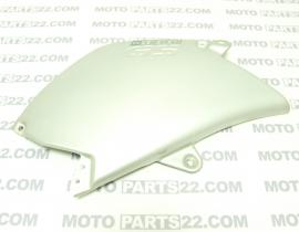 BMW R 1200 GS GAS TANK RIGHT TRIM PANEL 7694534