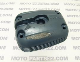 BMW R 1150 GS ADVENTURE CYLINDER HEAD COVER RIGHT MAGNESIUM