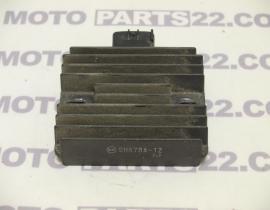 SUZUKI DL 1000 V STROM ΑΝΟΡΘΩΤΗΣ SH678A-12 MODEL K2 32800-42F00-000