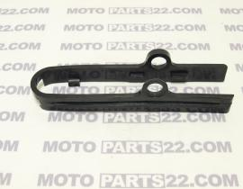 KTM LC4 640 BUFFER CHAIN TOUCH DEFENCE