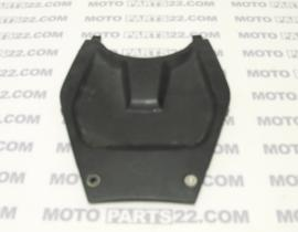 BMW K 1300 S 08 09 COVER AIRBOX 4663 7 677 764