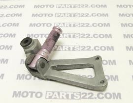 KAWASAKI ZR 7 F2, ZR 7 REAR RIGHT STEP HOLDER 35011-1555