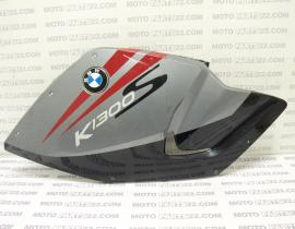 BMW K 1300 S FAIRING SIDE LEFT FRONT 4663 7 711 081