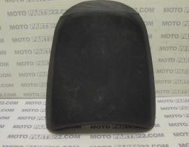 BMW R 1200 GS REAR SEAT 7 667 726