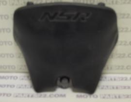 HONDA NSR 250 89 KV3 ΣΕΛΑ ΟΔΗΓΟΥ