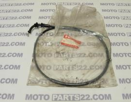 SUZUKI GS 450, GS 750, GS 1100 80 83 CABLE THROTTLE