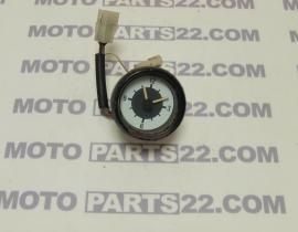 BMW F 650 ST F650 FUNDURO INSTRUMENT PANEL CLOCK