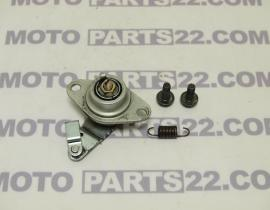SUZUKI GSXR 1000 K1, K2 SCREW CLUTCH RELEASE  23200-35F01-000