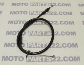 SUZUKI GSXR 1000 K1, K2 CABLE THROTTLE 1 58300-35F00-000