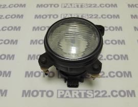 BMW R 1150 GS  R 21 98 03 HEADLIGHT HIGH BEAM 63 122 350 627