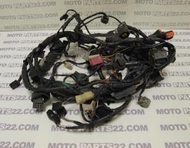 KAWASAKI Z 1000 07 09 HARNESS MAIN   26031-0567