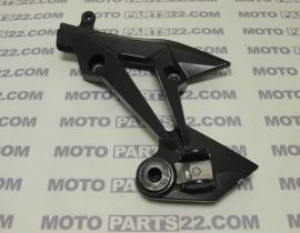 KAWASAKI Z 1000 07 09 STAY REAR LEFT 35063-0487