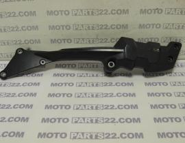KAWASAKI Z 1000 07 09  BRACKET ENGINE UPPER RIGHT 32190-0009