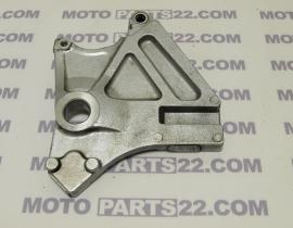 KAWASAKI Z 1000 07 09 HOLDER CALLIPER REAR  43044-0012