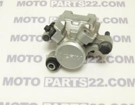 KAWASAKI Z 1000 07 09 CALLIPER REAR 43080-0050