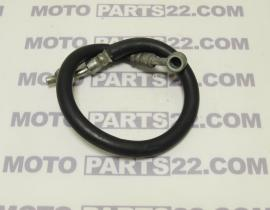 KAWASAKI Z 1000 07 09 HOSE BRAKE REAR 43095-0346
