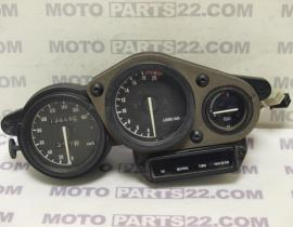 YAMAHA FZR 250 EXUP 3LN  SPEEDOMETER COMPLETE 13668 KM