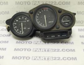 YAMAHA TZR 250 3MA 93 SPEEDOMETER COMPLETE 8946 KM
