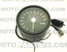 HONDA NSR 250 ENGINE SPEEDOMETER