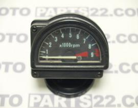 HONDA MTX 200 ENGINE SPEEDOMETER