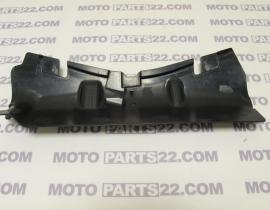 SUZUKI GSXR 600 K4, K5 COVER ENGINE 94457-29G00