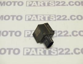 SUZUKI DL 1000 V STROM SENSOR AIR PRESSURE 42F018591-42F00-000